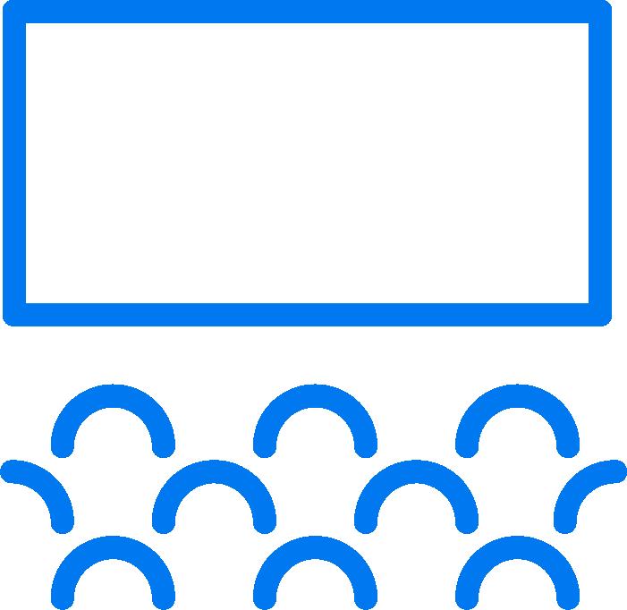 HybridIt Icon