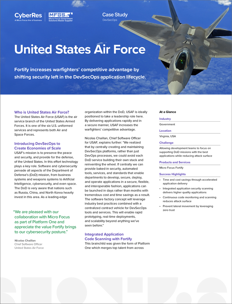 case-study-air-force-fortify-increases-warfighters-competitive-advantage-devsecops